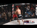 """Caposa: """"В других новостях... НЕДЕЛЯ БОЯ ДЖАСТИНА Ё*АНОГО ГЕТЖИ #UFC218"""""""