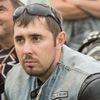 Alexey Zizer