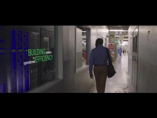 Schneider Electric Company Story