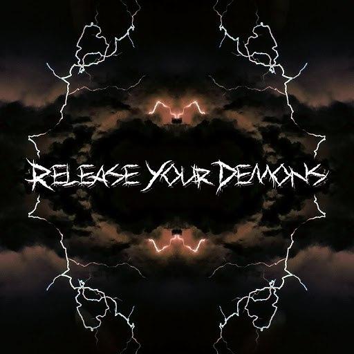 Pandora альбом Release Your Demons