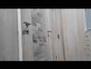 Ремлюкс78. Ремонт ванной, санузла и коридора в Осиновой Роще.