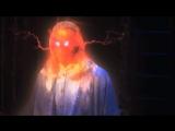 Utah Saints - Mortal Kombat Mashup (Music Video Fan Made)
