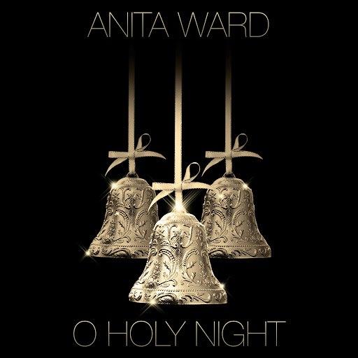 Anita Ward альбом O Holy Night