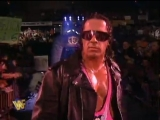 1997.04.23.WWF.Bret Hart vs. Steve Austin.(Submission Match.Wrestlemania 13.WON MOTY)