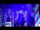 Tote und Verletzte bei Anschlag an zwei Orten in London 04 06 2017