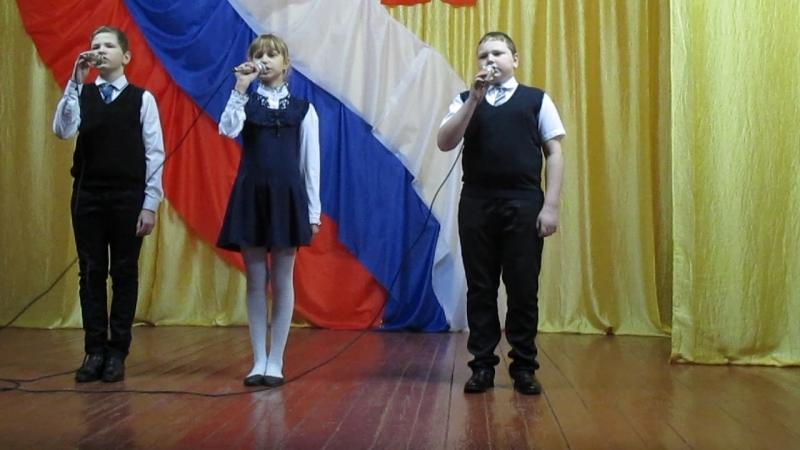 Сегодня салют - Плешков А., Соплина В., Мосеев Н.
