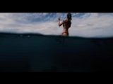 R3HAB_x_Lia_Marie_Johnson_-_The_Wave_(Official_Video).3gp