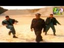 Fun Factory Close To You Ragga Remix 1995