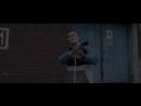 Dedis/Tune Seeker Zostaję tu na zawsze feat. Kafar Dixon37