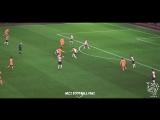Salah & Firmino | DROBIN | vk.com/nice_football
