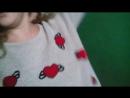 Диана Майорова - Live