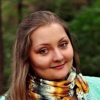 Катрица Митрофанова