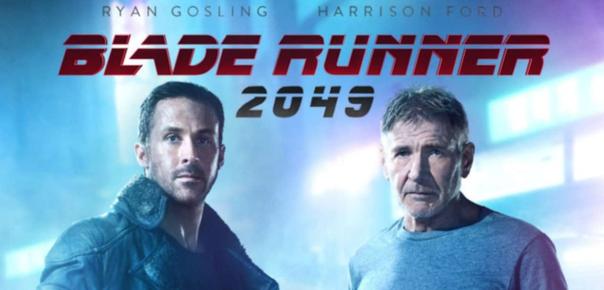 blade runner 2049 watch online free with english subtitles