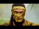 Смертельная битва: Наследие (2013) 2 сезон