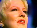 Peggy Lee How long has this be going on 1965