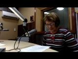 сваха Синей Птицы Наталья Николаевна о женских ожиданиях в партнерах