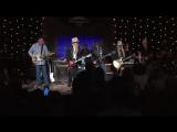 Billy Gibbons - LaGrange (feat. ZZ Ward, Orianthi, Frankie Bal...