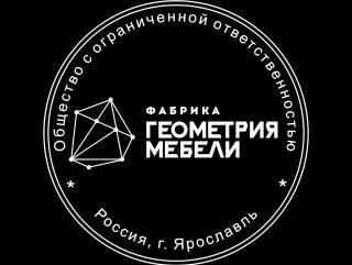 Видеовизитка Фабрика Геометрия Мебели