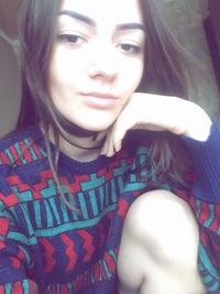 Неверлен Анастасия