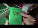 Мошенники  из Питера продавали мигрантам паспорта несуществующей страны (!) с отметкой о регистрации в городах Белоруссии (!!!)