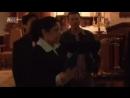 Платиновые бракосочетания, 3 сезон, 14 эп. Карли и Джейсон