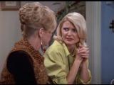 Sabrina.malenkaja.vedma.(2.sezon.04.seriya.iz.26).1997-1998.XviD.DVDRip