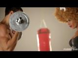 Clea Kim - Balkan Bachata 1080p