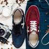 Обувь VladXL