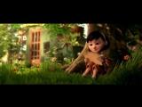 RAP Кинообзор  Маленький принц
