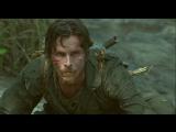 «Спасительный рассвет» |2006| Режиссер: Вернер Херцог | драма, военный