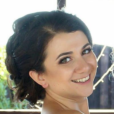 Luizetta Хачатрян