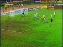 55 CL 1999 2000 AEK Athen AIK Solna 0 0 11 08 1999 FULL