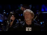 YES - Owner Of a Lonely Heart - Rock  Roll Hall of Fame 2017