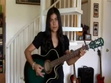 Victoria Axelrod - I Put A Spell On You - Screamin Jay Hawkins Cover