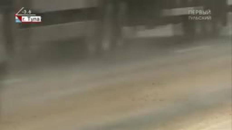 Опять_ Опять убивают дальнобойщиков На дороге становится всё страшнее Держ_144p