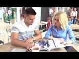 Мужской стилист одежды - Наталья Новикова