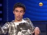 Алексей Смирнов и Антон Иванов - Новая Лада