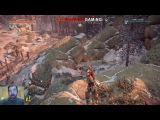 Horizon Zero Dawn   How 2 get forgotten Power Cell in All MotherMothers Watch