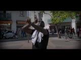 Douma Kalash - P.C.E  (prod By AFOX Beats) Street Clip by CrocBars Film