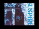 Suspiria - Allegedly, Dancefloor Tragedy