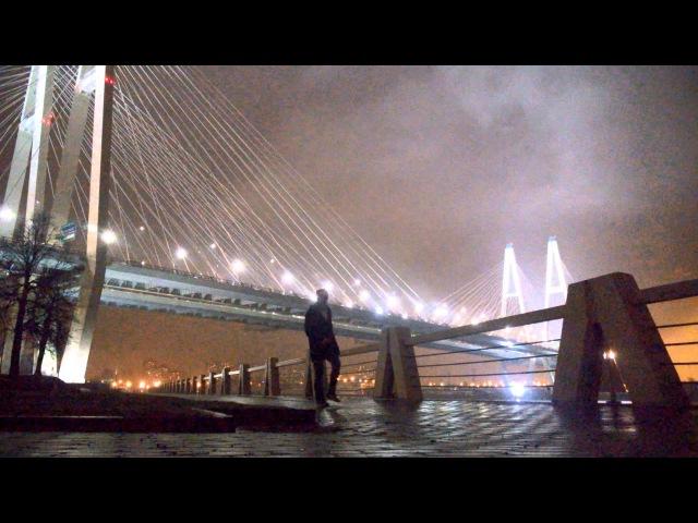 Jumpstyle | Batler | SPb | Vant Bridge
