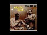 Lester Young &amp Harry Sweets Edison - Going For Myself ( Full Album )