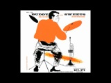 Harry Sweets Edison &amp Buddy Rich - Buddy and Sweets ( Full Album )