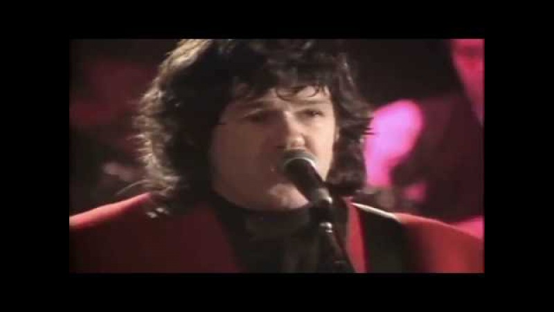 Gary Moore Blues Alive - Full Show in 16:9 WideScreen