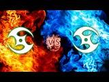 Dragon Nest PvP: _Танис__ vs алтаир5555555 (3:0)