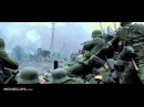 Копюшон 123 батальон