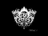 Depressive Black Metal Archive - Archive Vol. 1