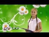 выпуск TV16 Концерт ко дню Матери