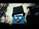 Видео к мультфильму «Отважный маленький тостер» (1987): Русский трейлер