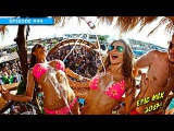 New Best Dance Music Mix 2017 Electro &amp House Club Mix By Anthony Gerrard EDM Playlist